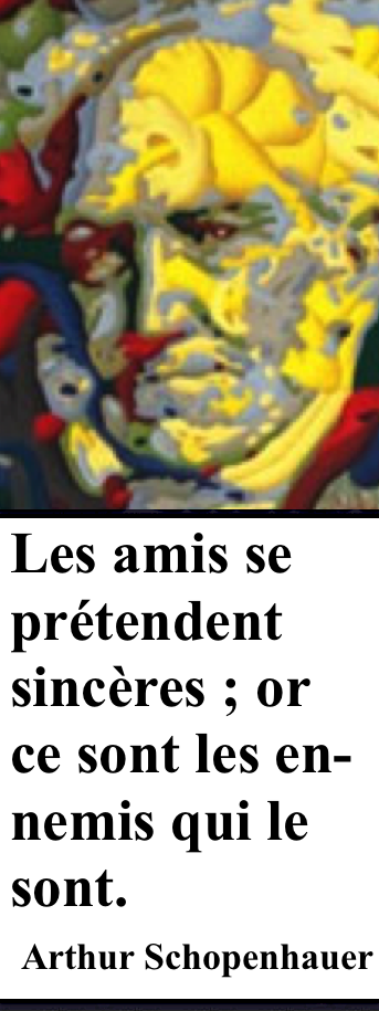 https://fr.wikipedia.org/wiki/Arthur_Schopenhauer