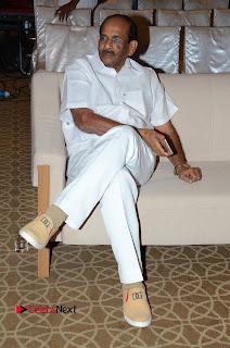 Tamannah PrabhuDeva Sonu Soon Pictures at Abhinetri Movie Firstlook Launch  0011.jpg