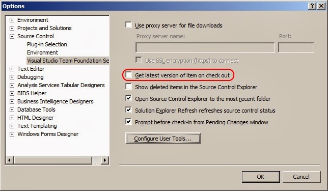 Microsoft SQL Server Integration Services: SSIS 2012 with