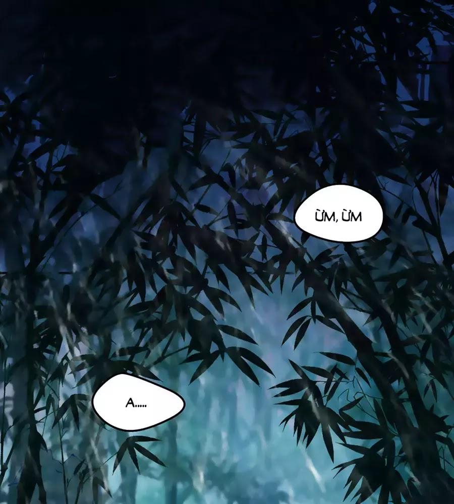 Liêu Liêu Nhân Thân Tu Tiên Truyện Chapter 102 - Trang 3