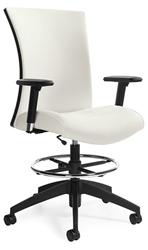 Vion task stool