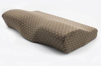 Czy poduszki ortopedyczne są wygodne?