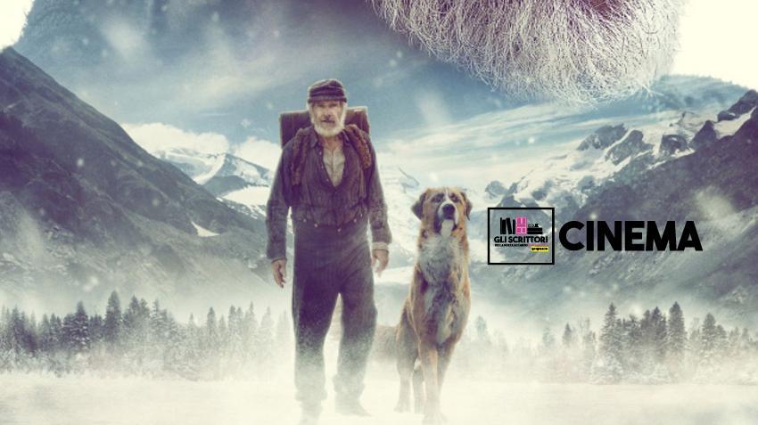 Cinema di febbraio: 7 film da non perdere