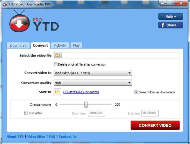 ytd downloader crack Archives
