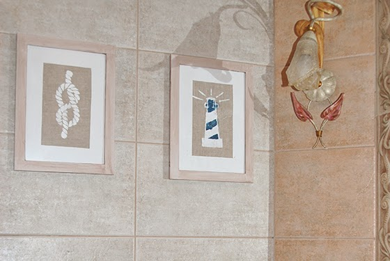 Картины по трафарету своими руками