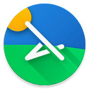 lawnchair-launcher-apk
