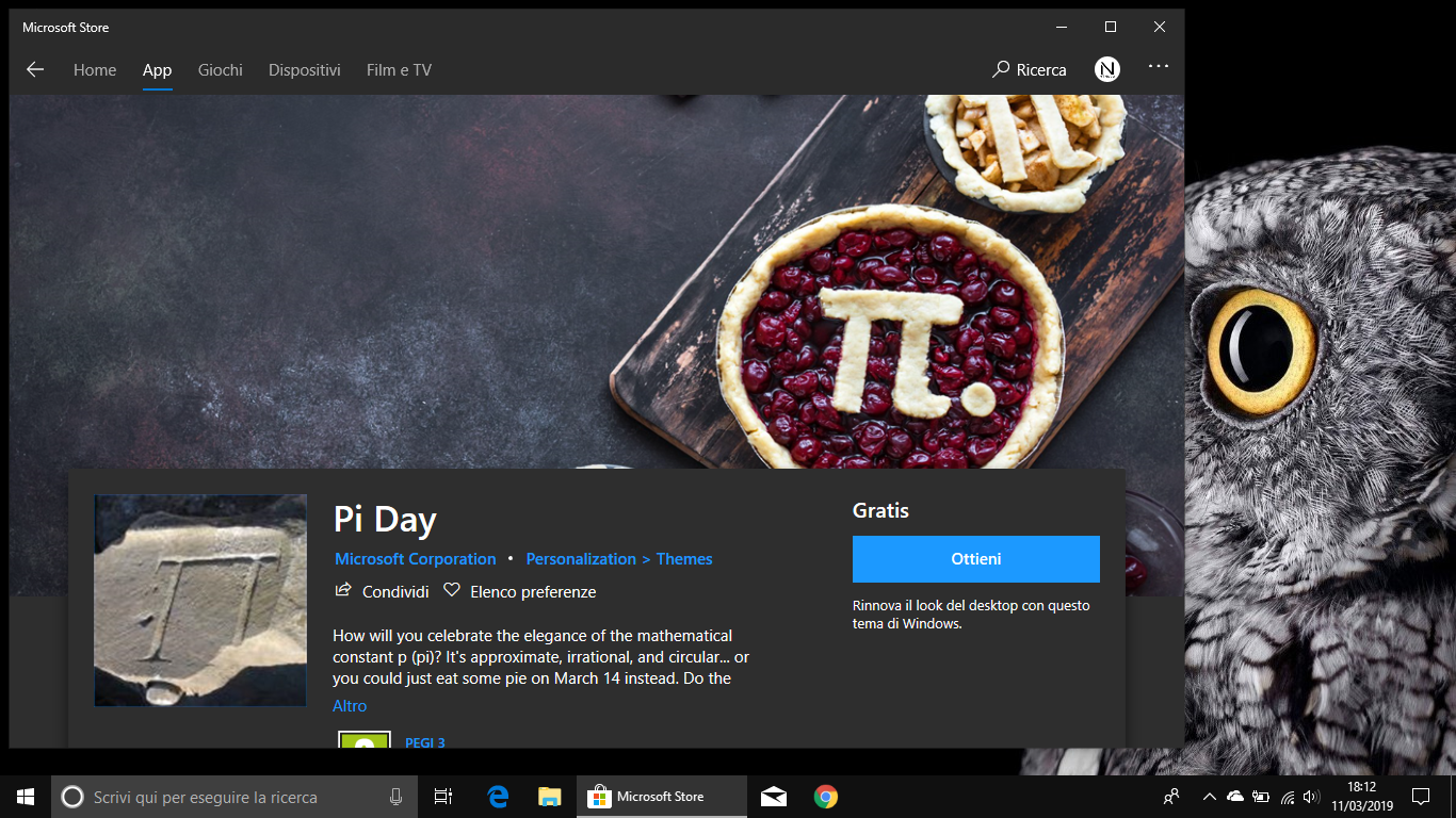 Download-Pi-Day-An-African-Safari-Smiling-Creatures-Temi-Windows-10