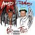 """[Album Stream] Trippie Redd & Lil Wop - """"Angeles & Demons"""" (EP)"""
