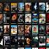 تحميل برنامج بوب كورن تايم 2017 Download Popcorn Time لمشاهدة الأفلام أونلاين