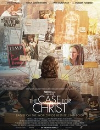 The Case for Christ | Bmovies