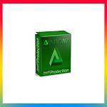 License Smadav 2020 Pro 1 PC 1 Year Activation