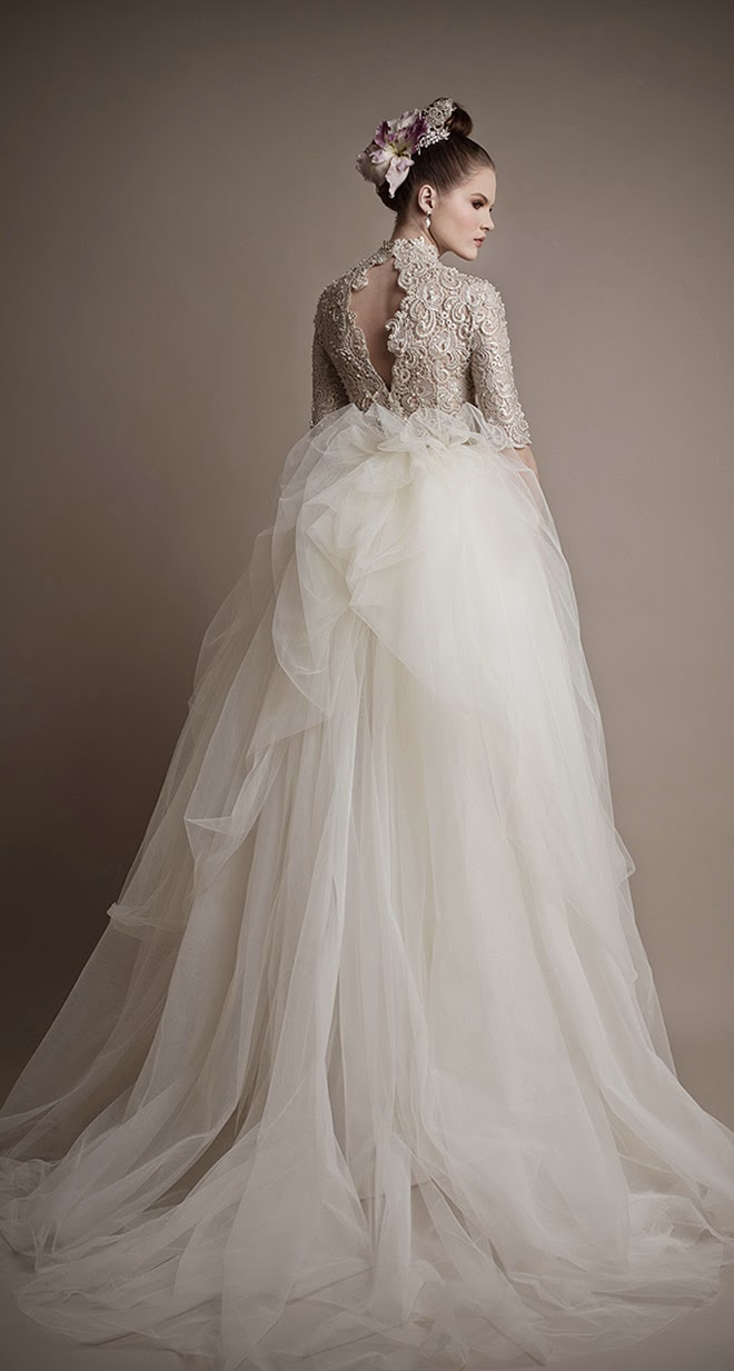 Renaissance Wedding Gowns 82 Great And now check out