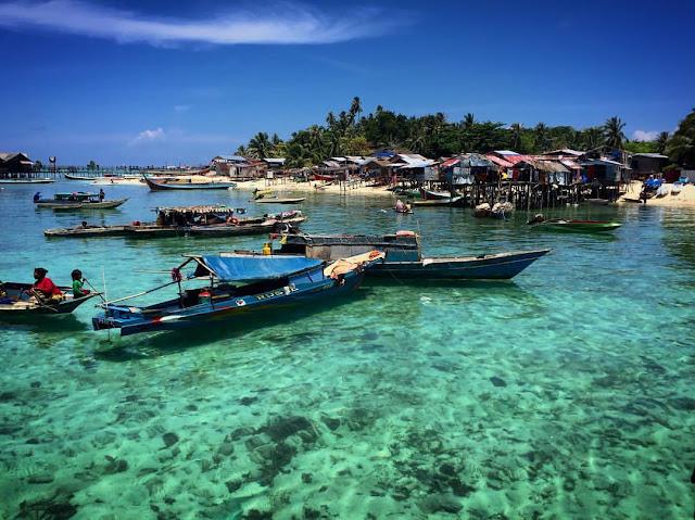 Kota-Kinabalu-Travel-Blog-0-1-5-1080x809
