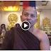 รัสเซีย: Prof. Phramaha Chatree Hemapandha ประกาศจะเป็นพระมหาอภิชาติ คนต่อไป