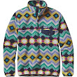 Patagonia Winter Jackets