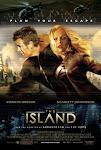 Đảo Vô Hình - The Island
