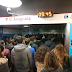 #MetroA in tilt