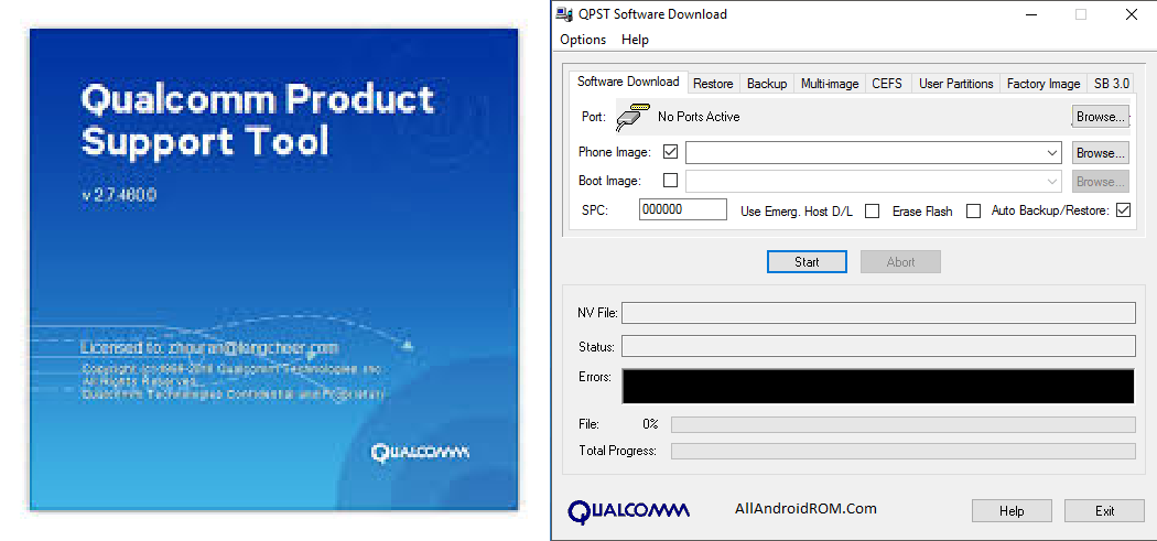 Download QPST Flash Tool.png