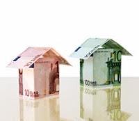 Impuestos y tipos que gravan la compra de una vivienda según comunidades autónomas (ITPO o IVA)