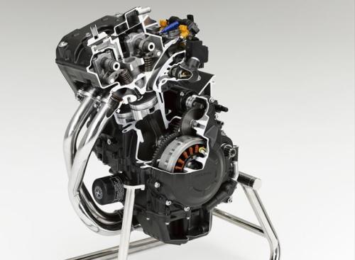 Kelebihan dan Kekurangan Honda CBR 250 RR 2 Silinder