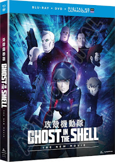 Download Film Ghost In The Shell The New Movie (2015) Bluray Subtitle Indonesia