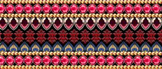 Textile Digital Jewellery neck Design, textile design,print design,textile,fabric design,design,textile printer,textiles,digital textile design,textile border design,textile printing,textile printing design,textile print,textile pattern design,design (industry),textile designs,textile design studio, Jewellery design