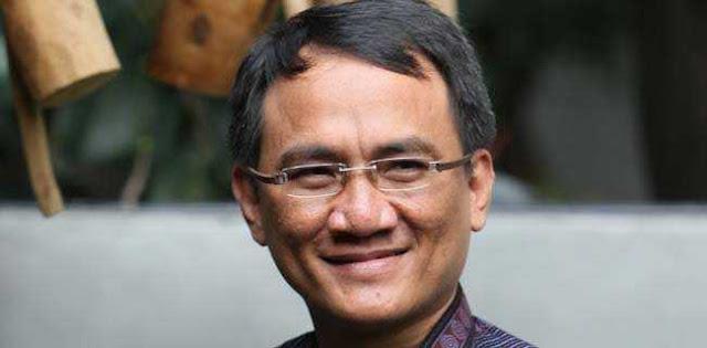 Indonesia Terancam Konflik Besar, Mereka Buta Dan Budek