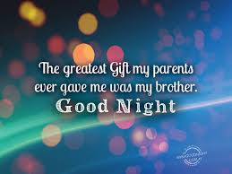 good-night-wishes-images-for-brother