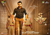 Singam 3 Wallpapers-thumbnail-5
