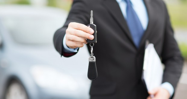 Quand devez-vous acheter une nouvelle voiture