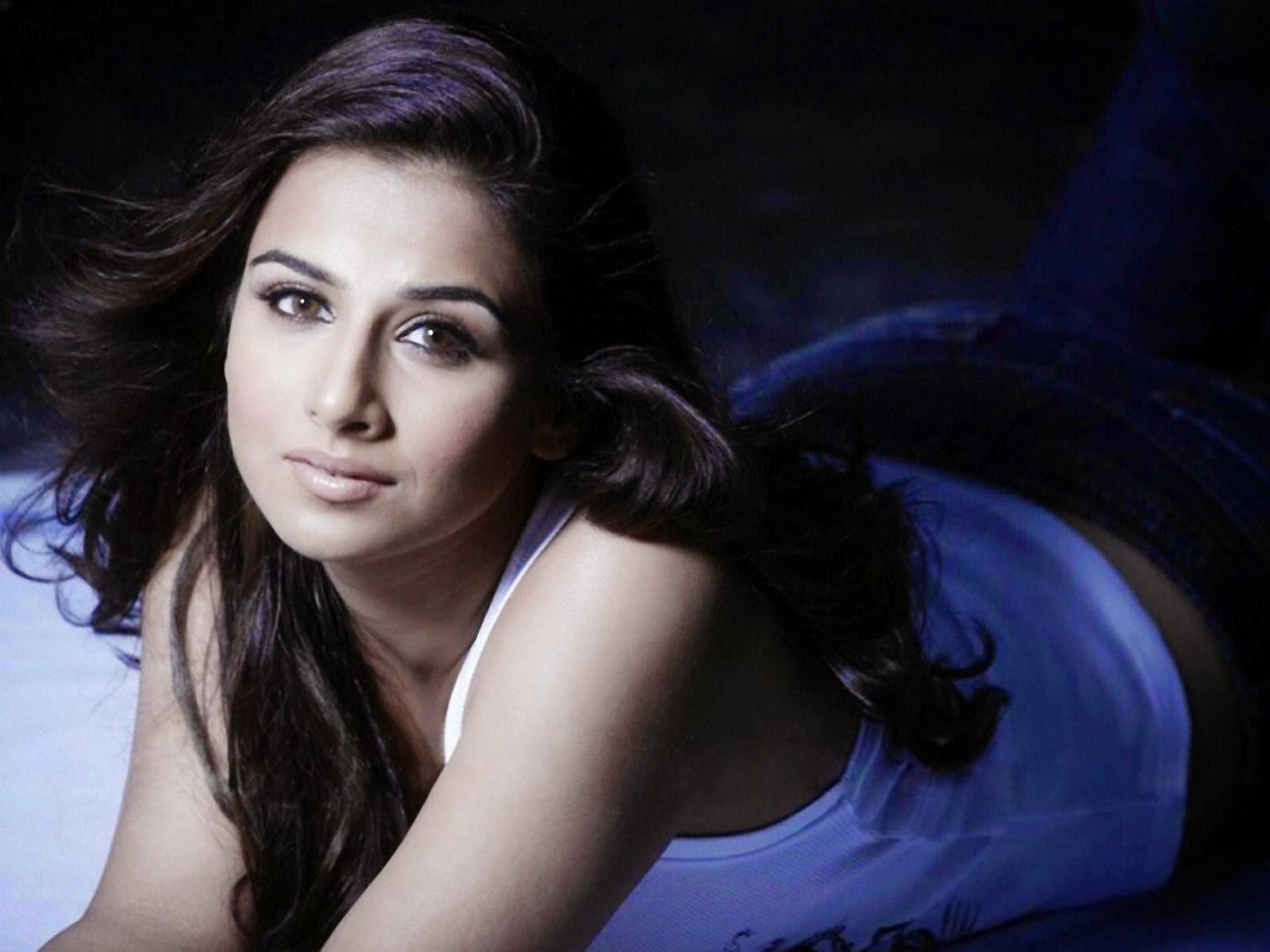 Photos Bollywood Pix4World Photos Vidya Balan Chaudes Et Sexy Hd-7295