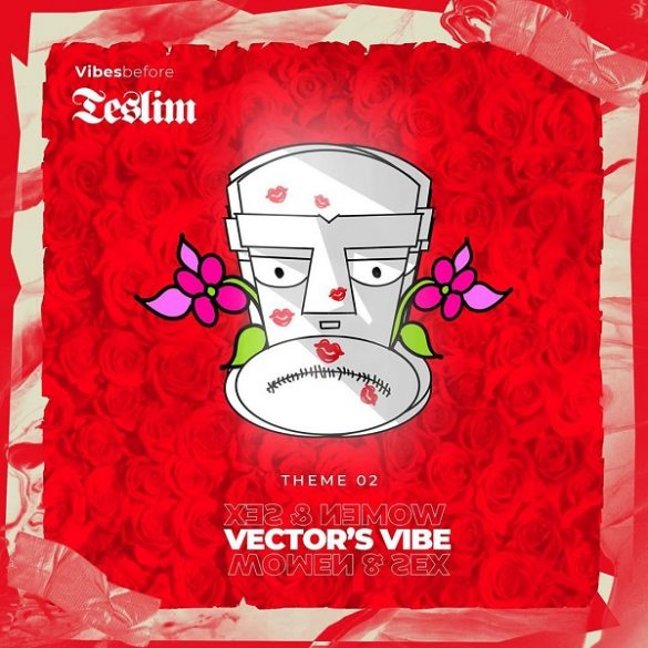 [Music] Vector – Women And Sex