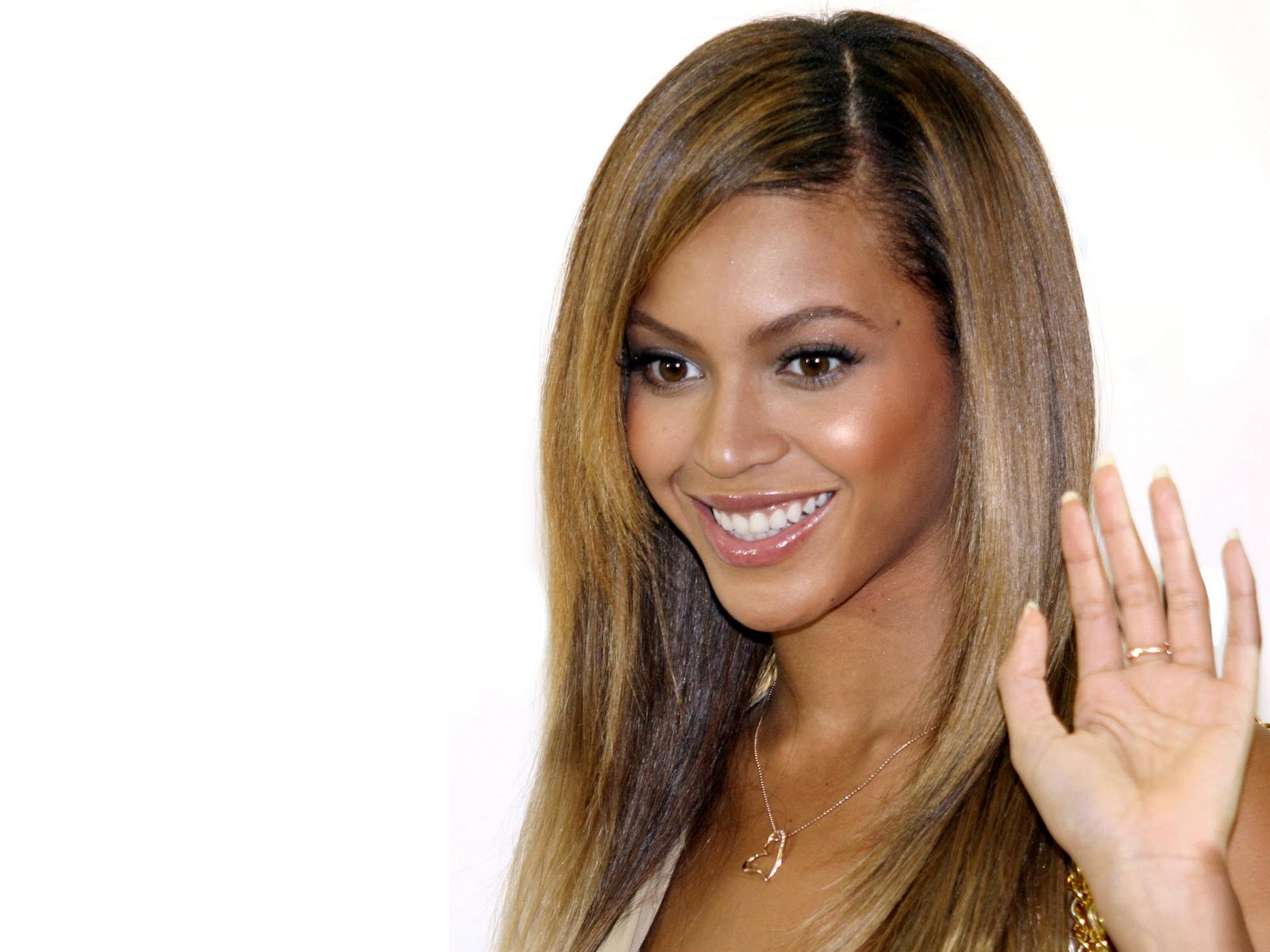 Beyonce Hair Style: Beyonce Knowles Hot Pictures, Photo Gallery & Wallpapers