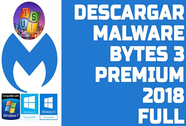malwarebytes descargar mega