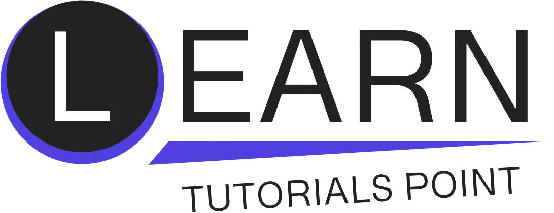 Learn Tutorials Point - Tutorials, Wordpress , PHP, Bootstrap, HTML, CSS, AJAX, jQuery