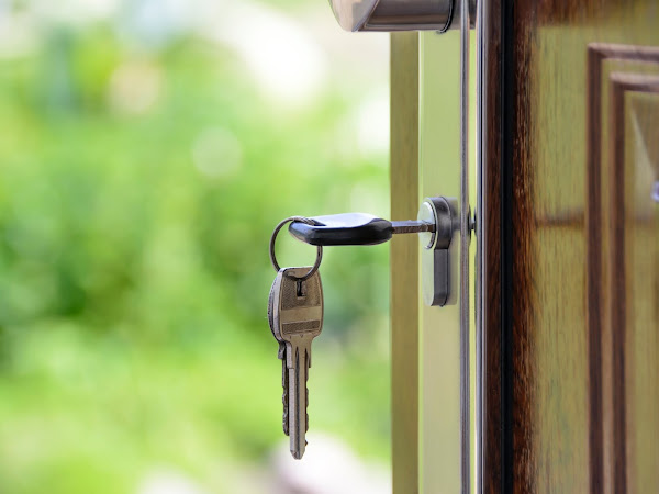 Is Your Home as Safe as You Think?