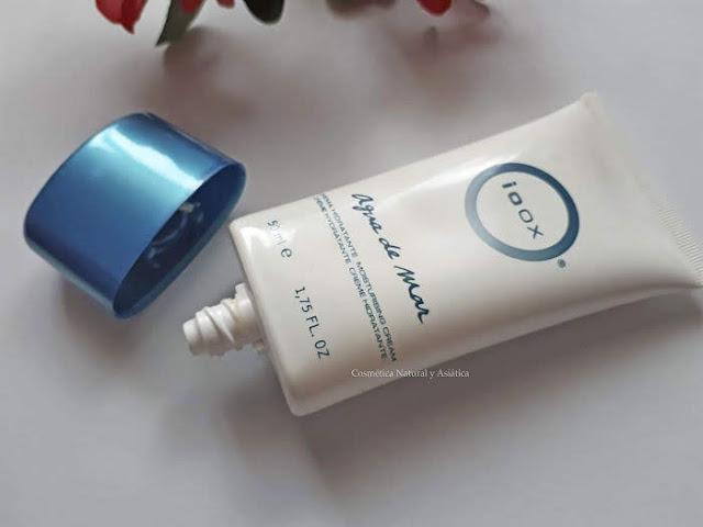 ioox-crema-facial-hidratante-agua-de-mar