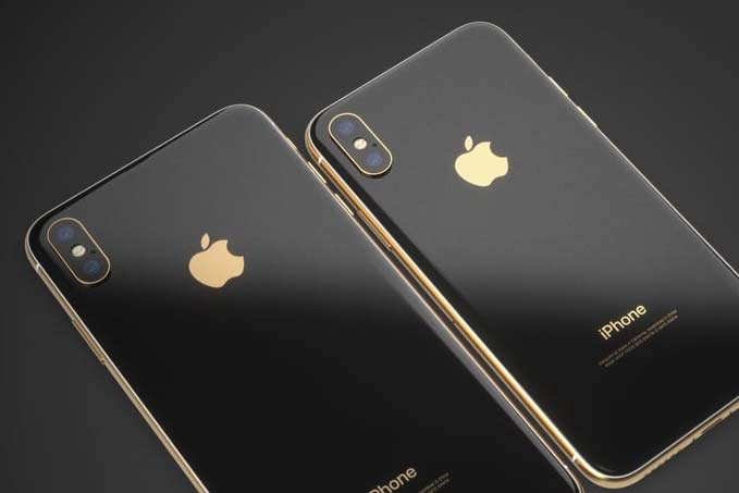 iphone-2018-preorders-available-now-prices-818-1507-euros