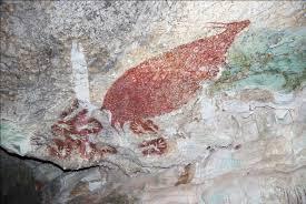 Taman Prasejarah Leang-Leang Menawarkan Wisata Sejarah dan Budaya