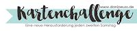 http://danipeuss.blogspot.de/2017/09/kartenchallenge-053-girlande.html?utm_source=feedburner&utm_medium=feed&utm_campaign=Feed:+blogspot/NFOR+(::DANI::)
