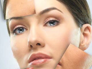 acne cure, acne treatment,acne medication