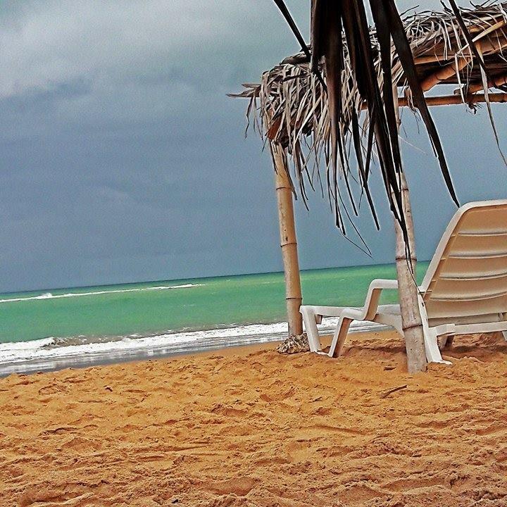 Pratagy Beach Resort Trip Advisorpratagy Beach Resort Tripadvisor