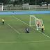 VIDEO - Bukan Cristiano Ronaldo, Inilah Pesepak Bola dengan Penalti Spektakuler