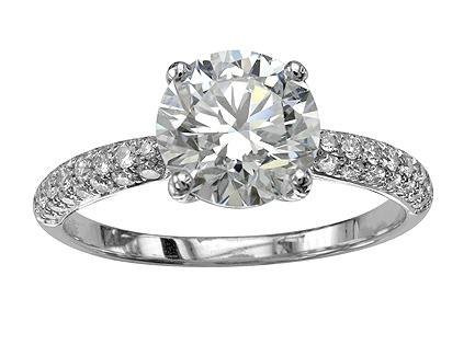 Cheap Platinum Wedding Rings Uk