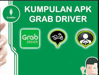 Tips Mendapat/Menang Banyak Orderan di GRAB Bike