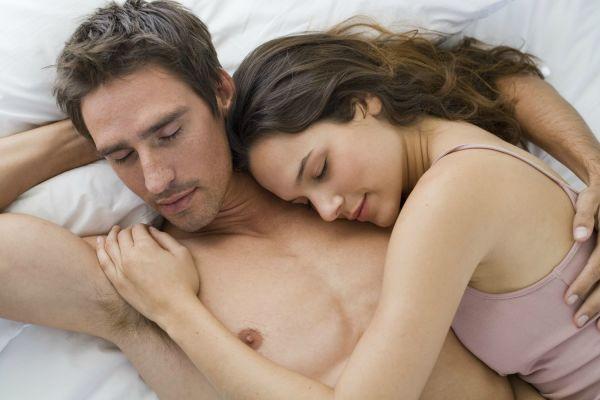 lovely-sleeping