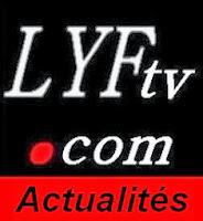 actualités+Lyon