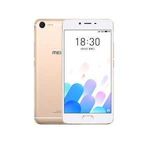 Meizu E2 Price in Bangladesh with feature, full specification, review