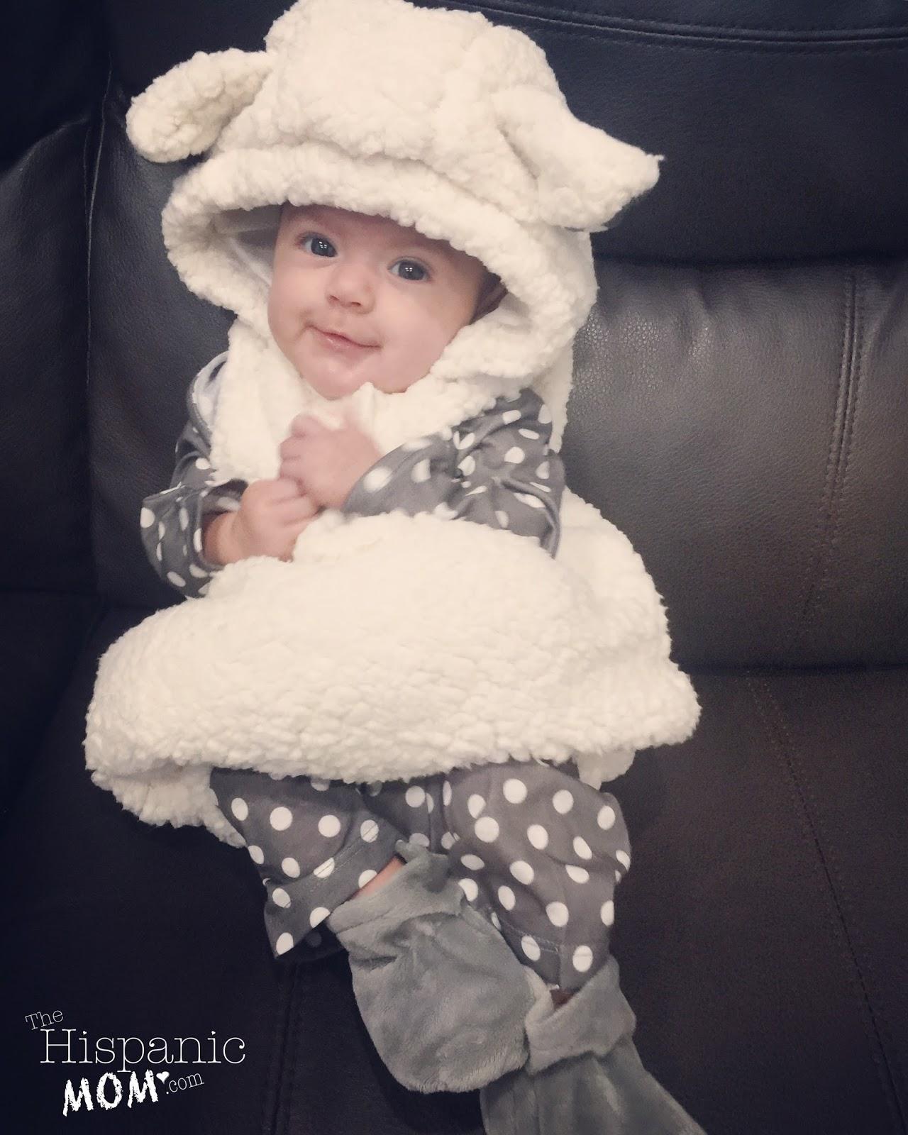 f3c8e348b Target Infant Halloween Costumes   Clothing 11 Phenomenal Target ...