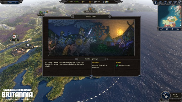 total-war-saga-thrones-of-britannia-pc-screenshot-www.ovagames.com-4